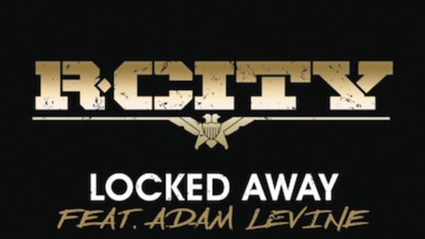 r-city-locked-away.jpg
