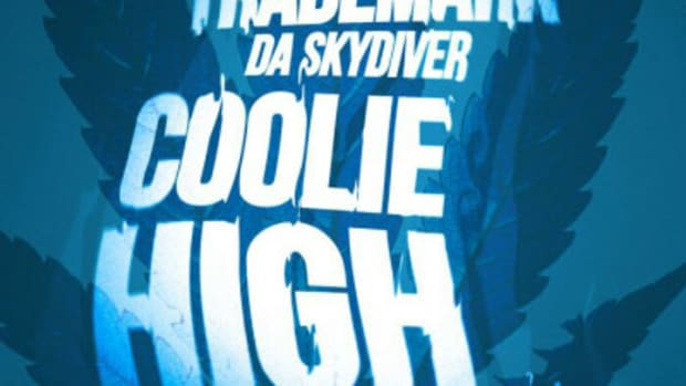 trademark-da-skydiver-coolie-high.jpg