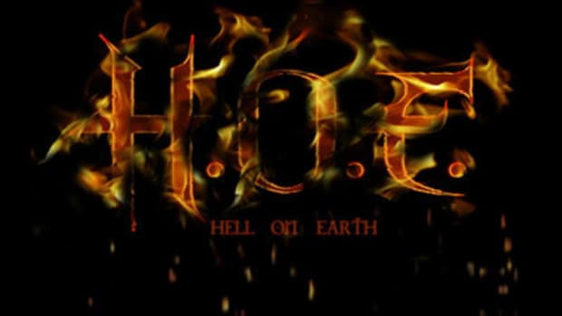 ace-hood-hell-on-earth.jpg