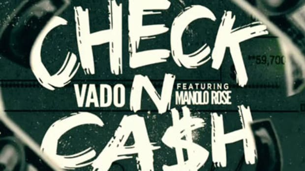 vado-checkncash.jpg