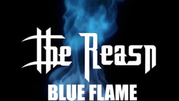 the-reasn-blue-flame.jpg