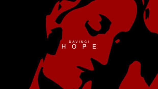 davinci-hope.jpg
