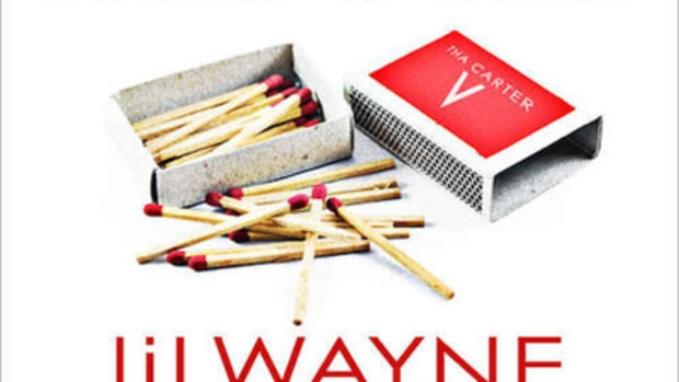 lilwayne-startafire.jpg