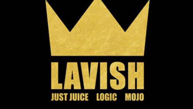 justjuice-lavish.jpg