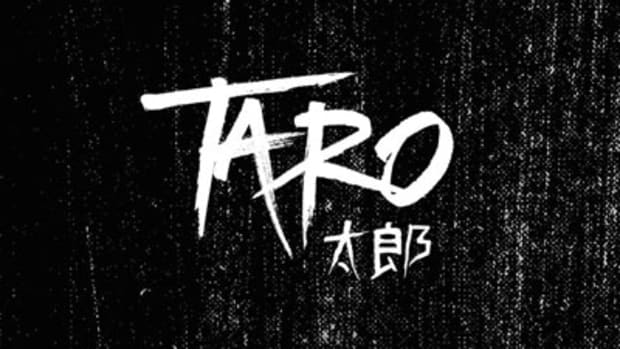 taro-firstbornson.jpg
