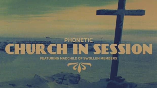 phonetic-churchinsession.jpg