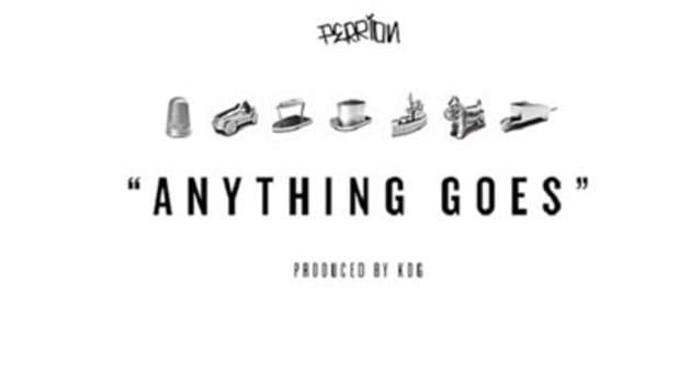 perrion-anythinggoes.jpg