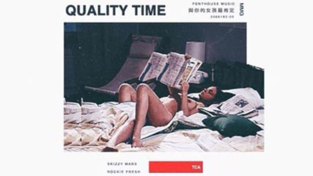 skizzymars-qualitytime.jpg