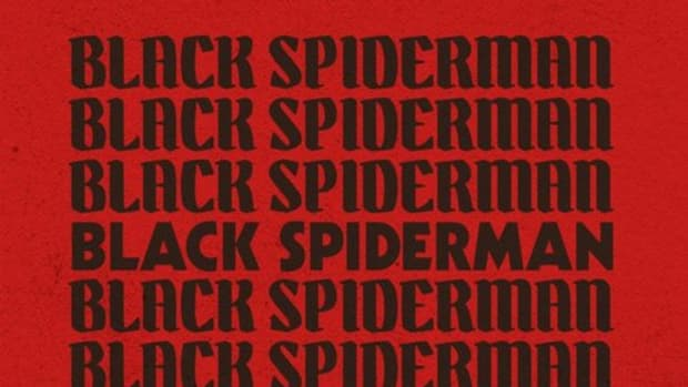 logic-black-spiderman.jpg