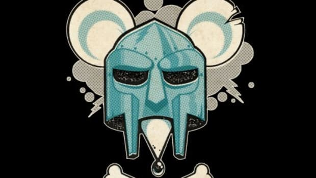 the-mouse-and-the-mask-metalface-edition.jpg