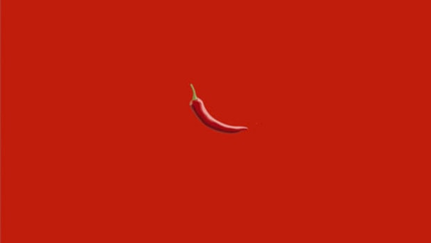 yonkwi-salsa.jpg