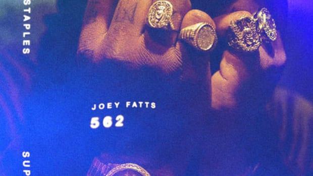 joey-fatts-562.jpg