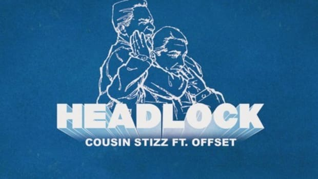 cousin-stizz-headlock.jpg