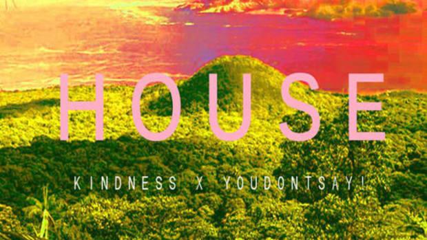 yds-house.jpg