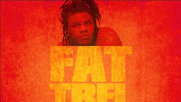 fattrel-wherewego.jpg