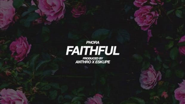 phora-faithful.jpg