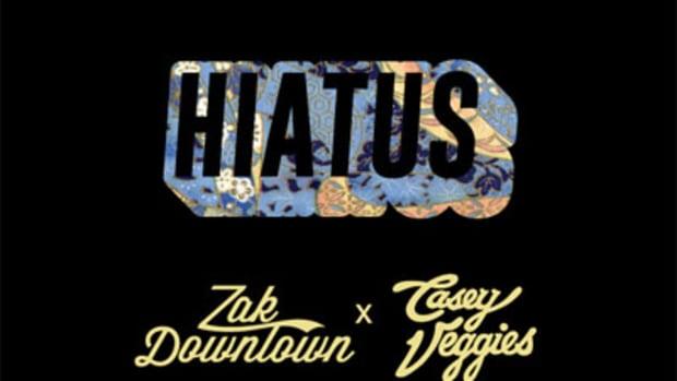 zakdowntown-hiatus.jpg