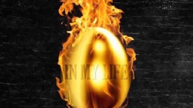 ludacris-inmylife.jpg