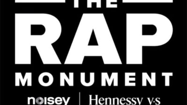 noisey-rapmonument.jpg