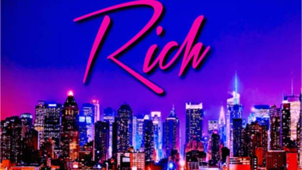 yobi-rich.jpg
