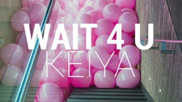 keiya-wait4u.jpg