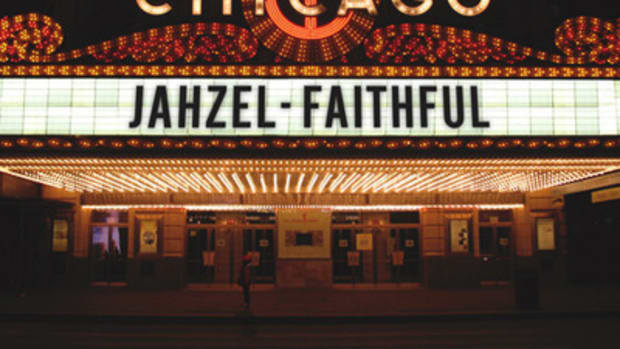 jahzel-faithful.jpg
