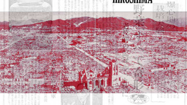 alfatir-hiroshima.jpg