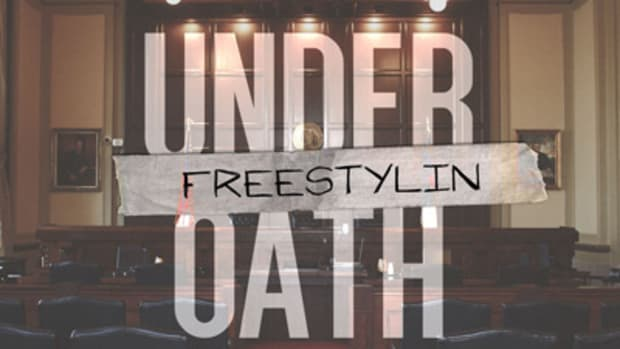 crookedi-freestylinunderoath.jpg