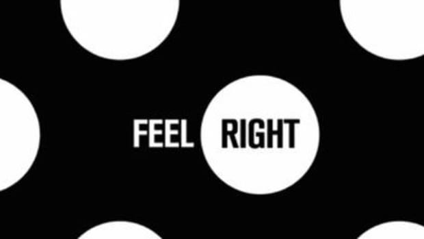 markronson-feelright.jpg