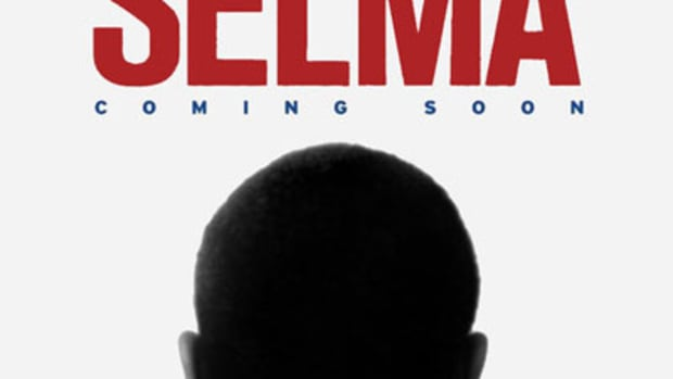 selma-soundtrack.jpg