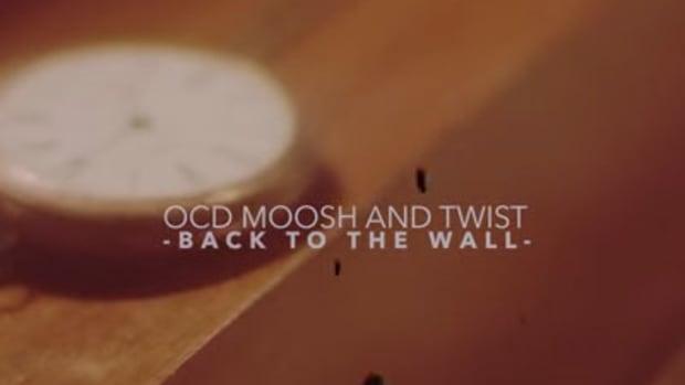ocd-backwall.jpg