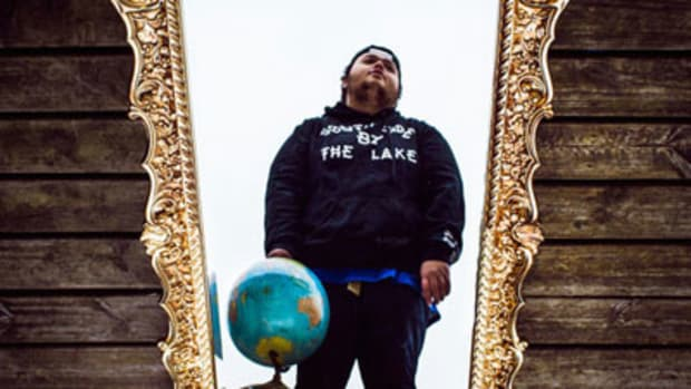 alexwiley-topoftheworld.jpg