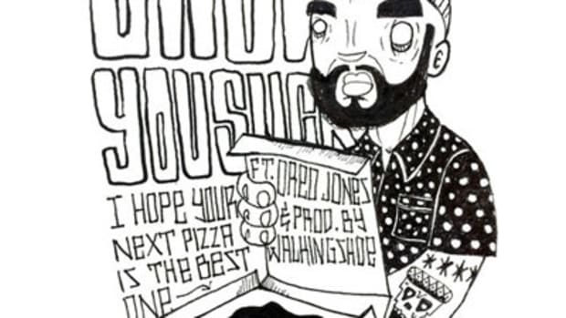showyousuck-pizza.jpg