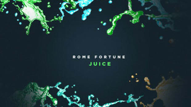 romefortune-juice.jpg
