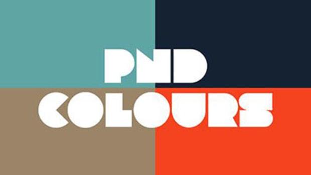pnd-colours2.jpg