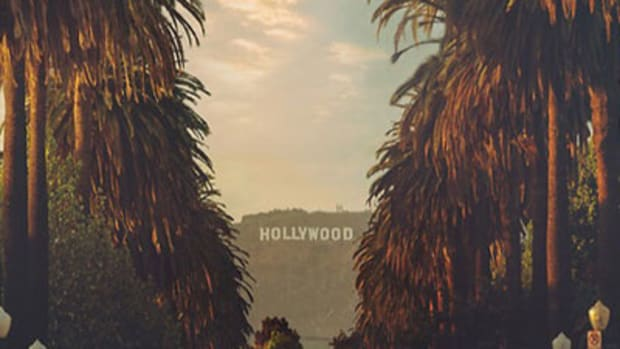 rmsy-hollywoodsigns.jpg