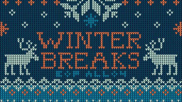 bopalloy-winterbreaks.jpg