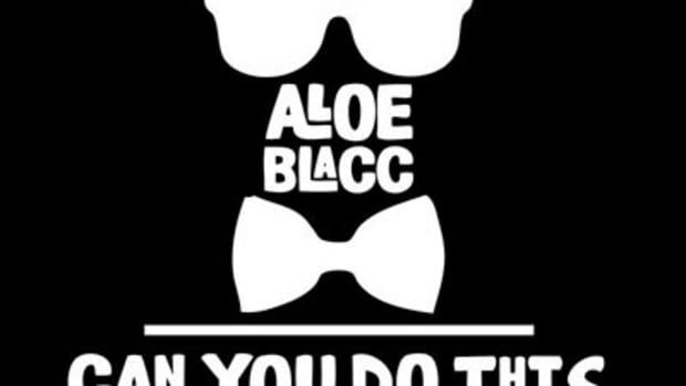 aloeblacc-canudothis.jpg