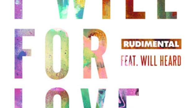 rudimental-i-will-for-love.jpg