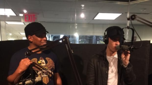 eminem-sway-in-the-morning-freestyle.jpg