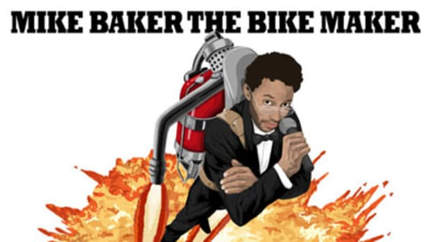 mike-baker-the-bike-maker-cool-ass-life.jpg