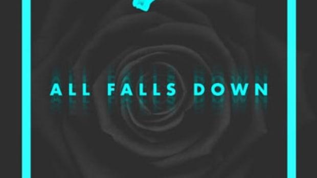 totem-all-falls-down.jpg
