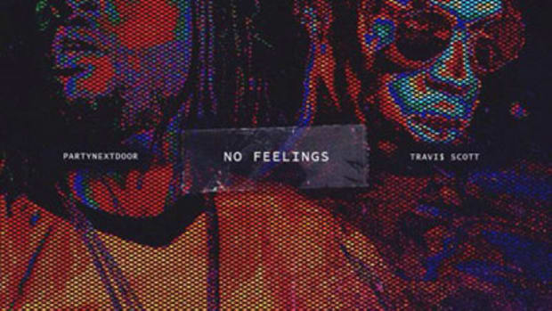 pnd-no-feelings.jpg