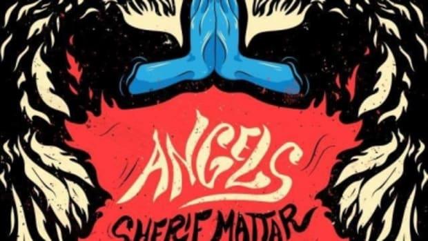 sherif-mattar-angels.jpg