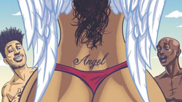kyle-angel.jpg