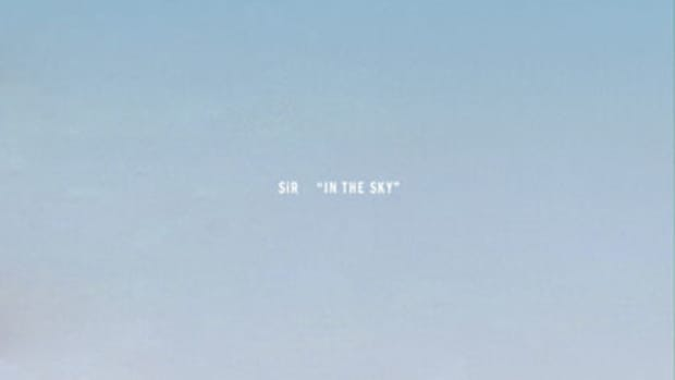 sir-in-the-sky.jpg