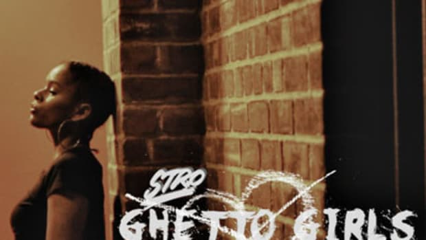 stro-ghetto-girls.jpg