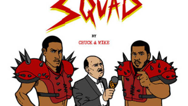 chuck-inglish-super-squad.jpg