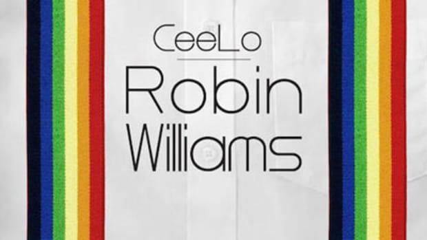 cee-lo-robin-williams.jpg