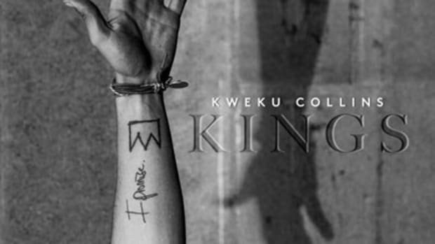 kweku-collins-kings.jpg